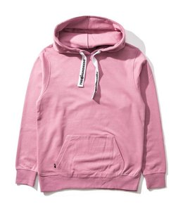 THE HUNDREDS BOYER PULLOVER