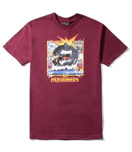 THE HUNDREDS DIXON TEE
