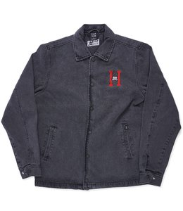 HUF X FELIX COACHES JACKET