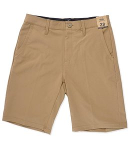 VANS AUTHENTIC DECKSIDER SHORT