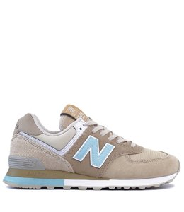 NEW BALANCE ML574BSB
