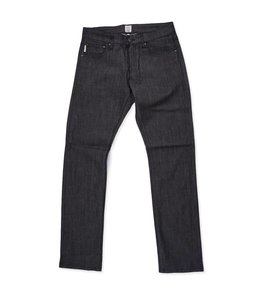 KENNEDY DENIM CO. STANDARD RAW DENIM
