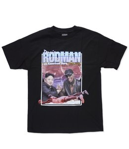 CLSC ROD MAN TEE