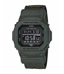 G-SHOCK GLS5600CL-3 WATCH