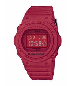 G-SHOCK DW5735C-4 WATCH