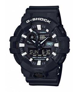 G-SHOCK GA700EH-1A WATCH