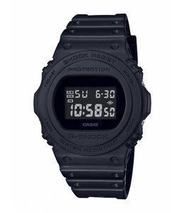 G-SHOCK DW-5750E-1B WATCH