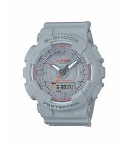 G-SHOCK GMAS130VC-8A S SERIES WATCH