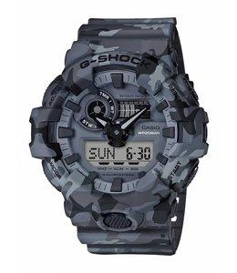 G-SHOCK GA700CM-8A WATCH