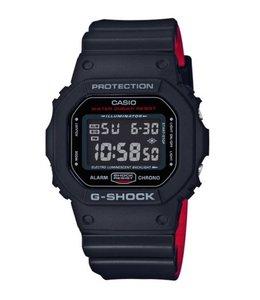 G-SHOCK DW5600HR-1 WATCH