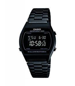 G-SHOCK B640WB-1BVT WATCH