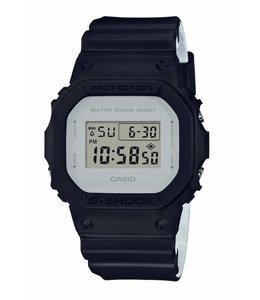 G-SHOCK DW5600LCU-1 WATCH