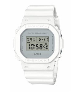 G-SHOCK DW5600CU-7 WATCH