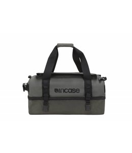 INCASE TRACTO SPLIT DUFFEL BAG SMALL