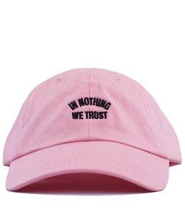 CLSC TRUST HAT