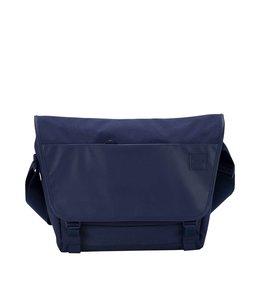 INCASE COMPASS MESSENGER BAG