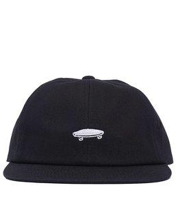 VANS SALTON HAT