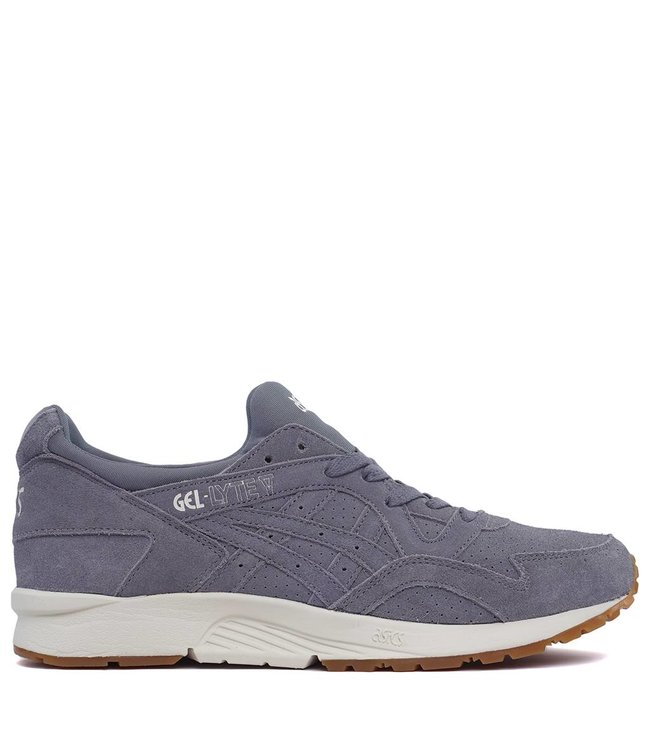 best sneakers 31e54 bc5d2 ... grey red yellow h519l 1611 e5567 67211 netherlands asics gel lyte v  490b9 06c64 ...