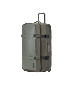 INCASE TRACTO ROLLER DUFFEL - MEDIUM