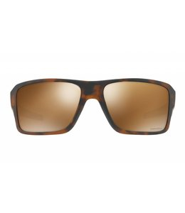 OAKLEY DOUBLE EDGE™ SUNGLASSES
