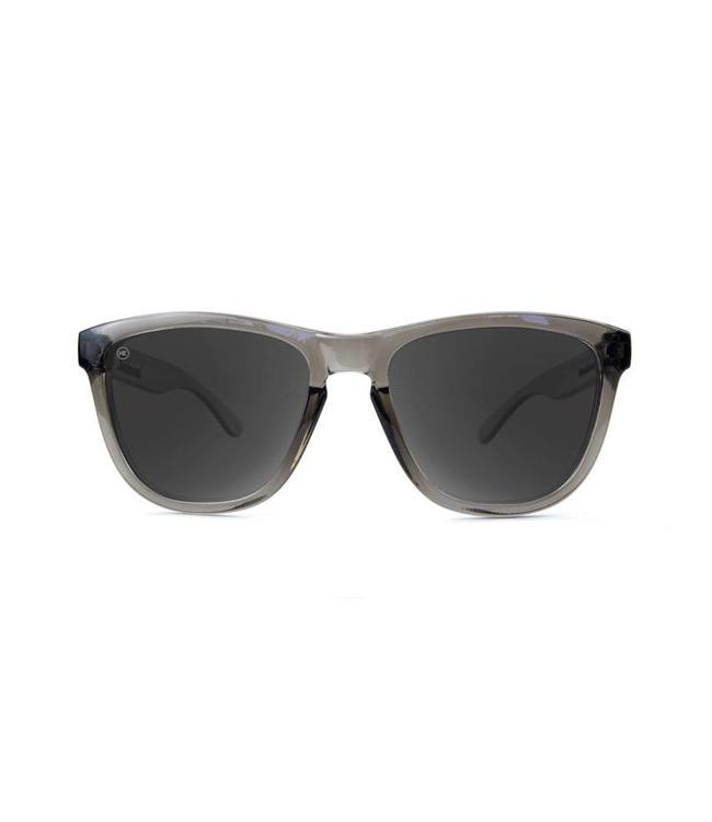 KNOCKAROUND Premiums Sunglasses