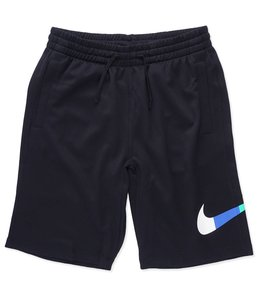 NIKE SB DRI-FIT SHORT
