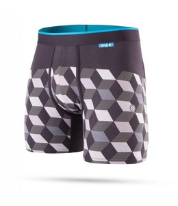 STANCE SOCKS CUBES WHOLESTER™ BOXER BRIEF