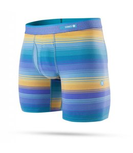 STANCE NEVERMIND BOXER BRIEF