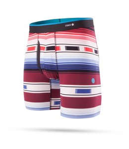 STANCE FROGG BOXER BRIEF