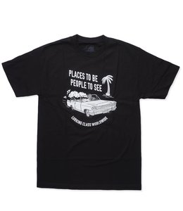 SKETCHY TANK PLACES TEE