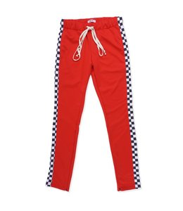 EPITOME RACING TRACK PANT