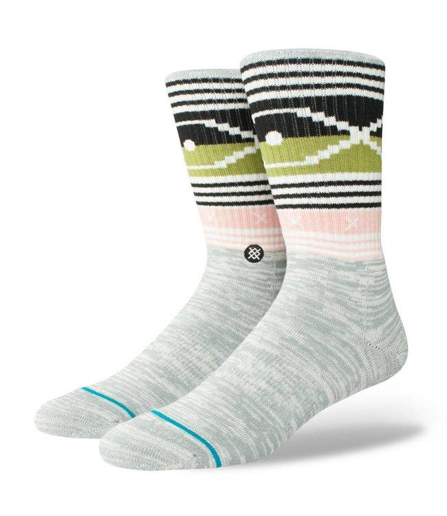 STANCE SOCKS Harries Socks