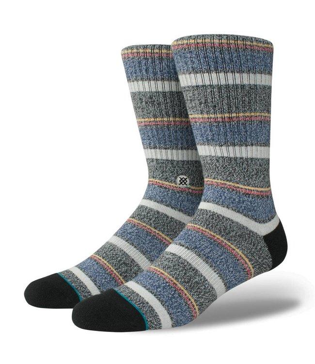 STANCE SOCKS Keating Socks