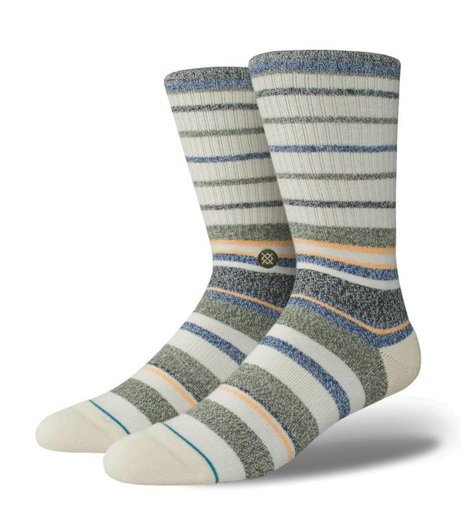 STANCE SOCKS Castro Socks
