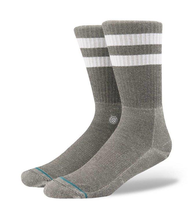 STANCE SOCKS Joven Socks