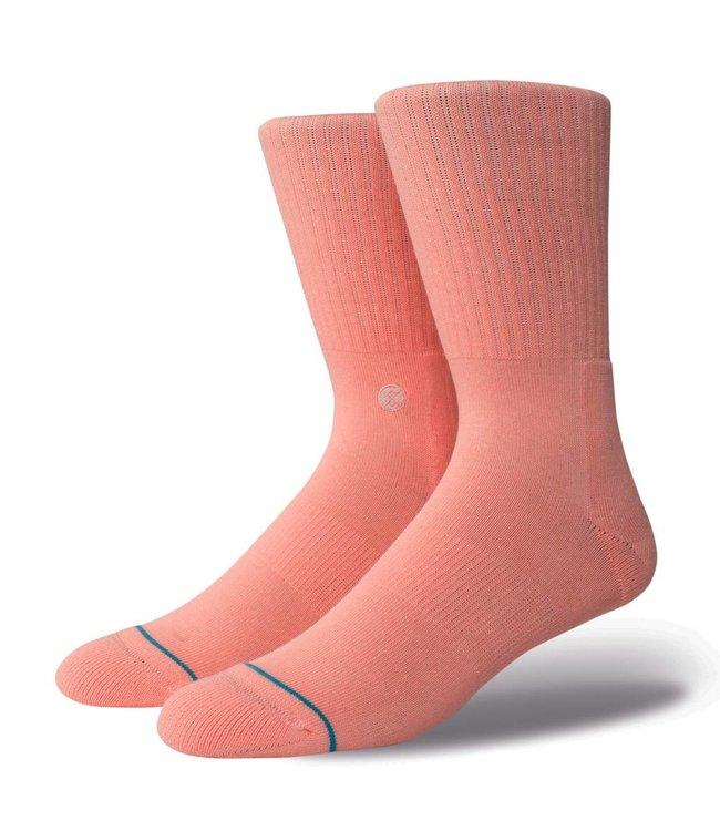 STANCE SOCKS Icon Socks