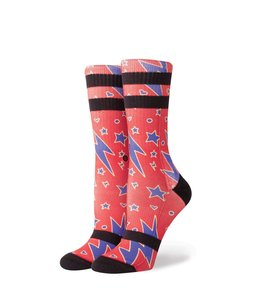STANCE WOMENS ZINGER