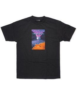 THE HUNDREDS ATMOSPHERE TEE