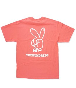THE HUNDREDS PEACE SIGN TEE