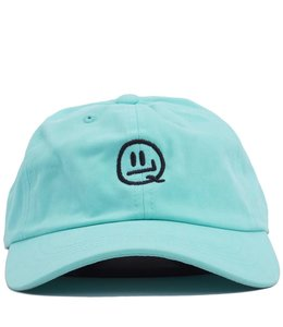 THE QUIET LIFE BRYANT DAD HAT