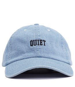 THE QUIET LIFE QUIET DAD HAT