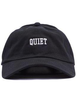 THE QUIET LIFE QUIET DAD HAT