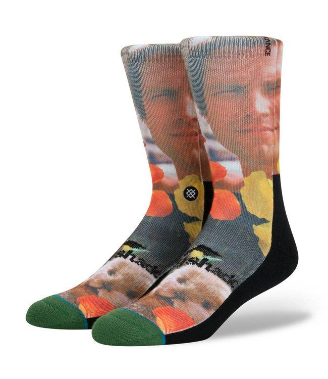 STANCE SOCKS Caddy Mash Caddyshack Socks