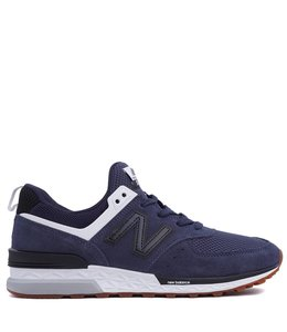 NEW BALANCE MS574FBN