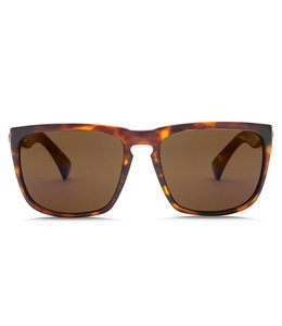 ELECTRIC VISUAL KNOXVILLE XL POLARIZED SUNGLASSES