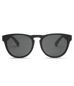 ELECTRIC VISUAL NASHVILLE XL SUNGLASSES