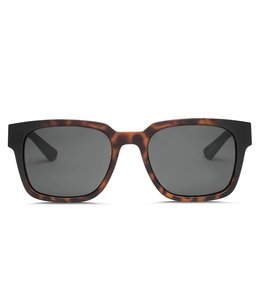 ELECTRIC VISUAL ZOMBIE SUNGLASSES