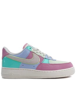 NIKE AIR FORCE 1 '07 QS 'EASTER'