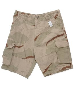 ROTHCO VINTAGE PARATROOPER CARGO SHORT
