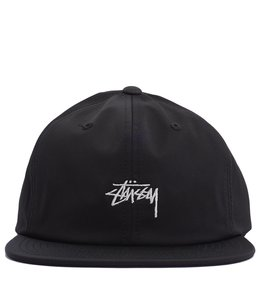 STUSSY STOCK POLLY HAT